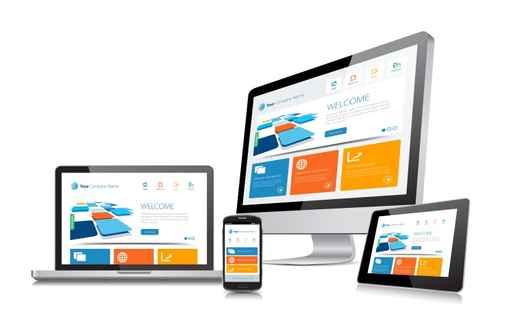 Il tuo sito si visualizza bene su smartphone e tablet?