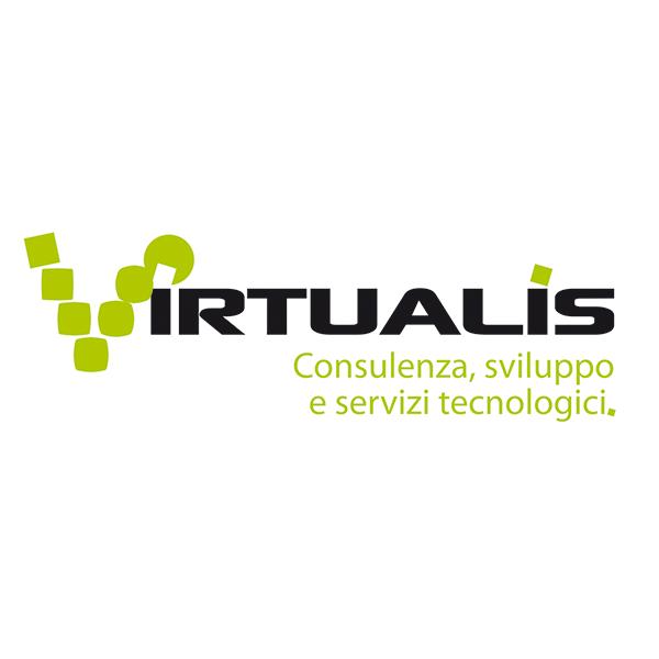 Virtualis, polo tecnologico di lucchese