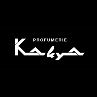 Nuovo sito per Kaleya Profumerie
