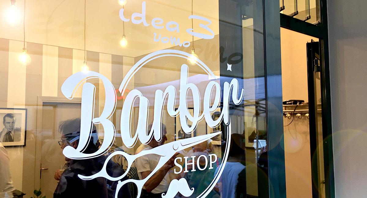slider-home_barbershop