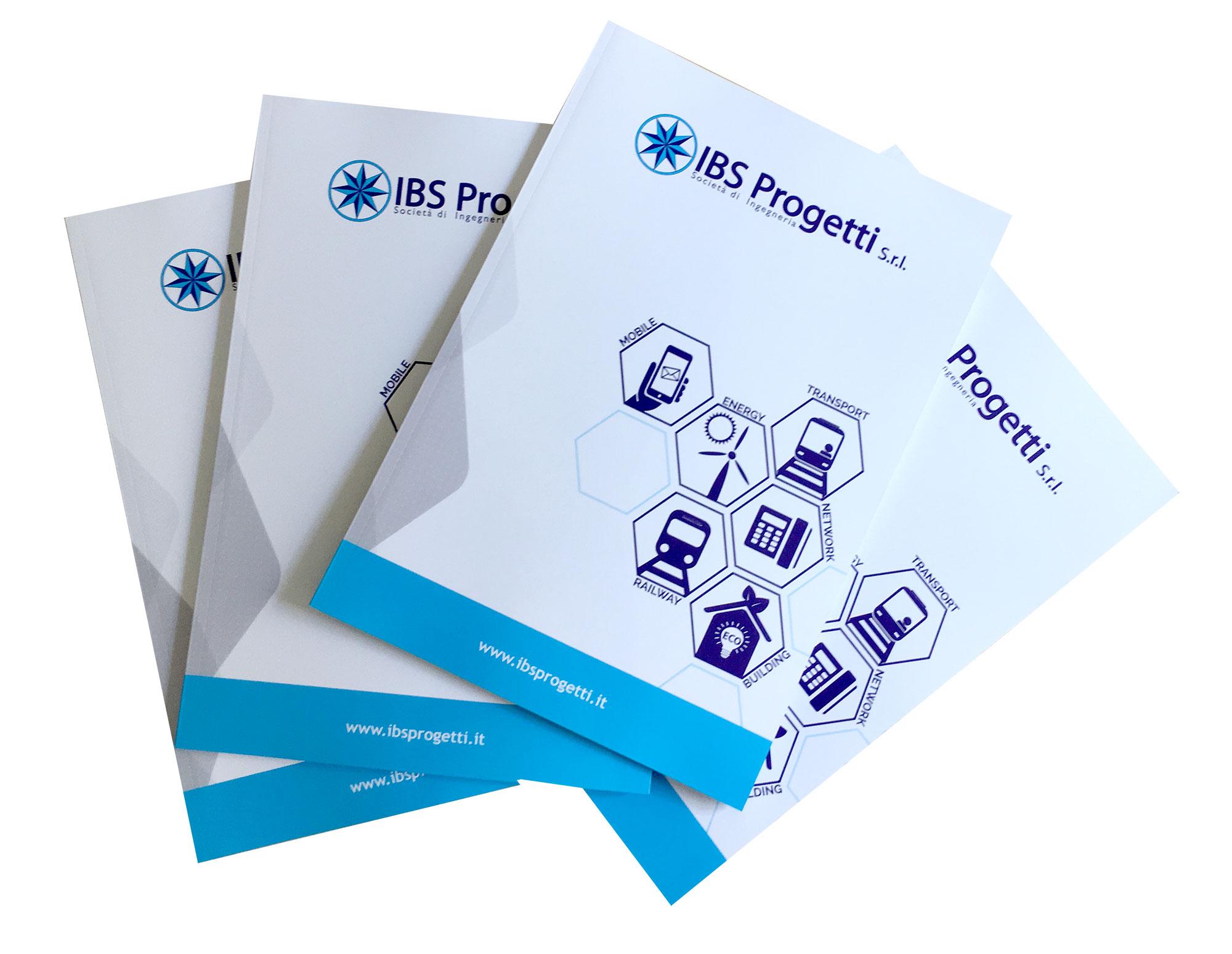 IBS Progetti Magazine